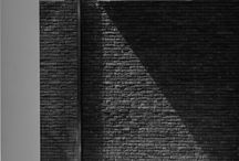 | Light & Shadow |