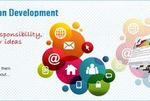 Web development company / We are one of the leading website designing company in Bangalore, India