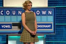 Rachel Riley Dresses on Spotted.tv