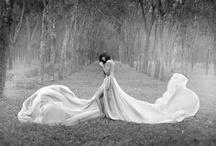 Beautiful Images & Art / by Rania Halamandaris-Argyros