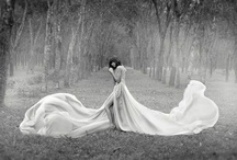 Beautiful Images & Art