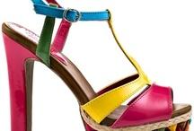 shoes piration