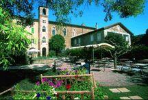 07 - Salles de séminaire Ardèche / Trouvez le lieu idéal dans le cadre de votre organisation de séminaire en Ardèche. http://www.aleou.fr/seminaire-ardeche-07.html