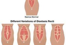 diastaza