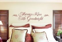 20 Home Decor Accents Wall Lettering Ideas / 20 Home Decor Accents Wall Lettering Ideas