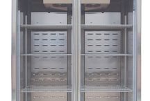 Restaurants, pubs, bars, grocers, and sushi! / Do you need a commercial ice maker? Commercial refrigerator or freezer? Maybe a sushi, sandwich or meat display case? Check out our website! Whiteswarehouse.net or email us at contactus@whiteswarehouse.net