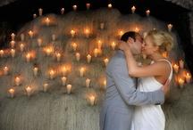 Riviera Maya Destination Weddings / by MexWeddings