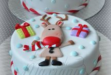 Торт/дизайн