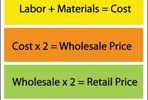 Pricing tips