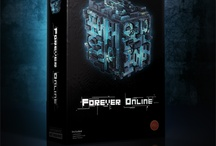 Forever Online / Media, pics and info about my feature film Forever Online