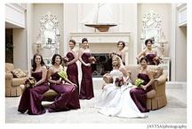 Wedding Photography / by Alyssa Gillmore