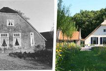 Woning metamorfose en restyling / U heeft een degelijke woning. En eigenlijk is die nog prima in orde. Het huis staat op een mooie plek. Eigenlijk is het zonde om af te breken! Maar het is niet helemaal meer uw stijl. Wat doet u dan? Denk dan eens aan een complete woning metamorfose! Meer lezen op http://www.bouwen-in-stijl.nl/specialismen/woning-metamorfose-restyling/