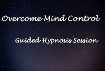 Meditations & Hypnosis