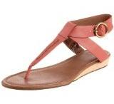 Shoes I like / by Michelle Siviglia