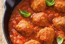 meatball