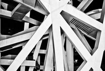 Steel structure design and detailing