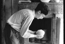 Asheville | Penland School of Crafts
