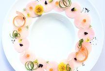 Design Food / Ce qui est beau est forcément bon ! Beautiful Is Good #BIG