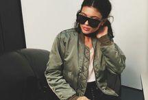 Sunglasses needdd