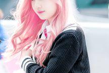 Red Velvet ❤❤