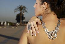 hattijewelry.com / Fashion jewelry