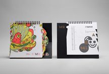Promotional Brand and Packaging Design