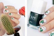Se faire les ongles / Nail art, beaux ongles et conseils