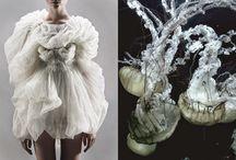 The fashion analogy