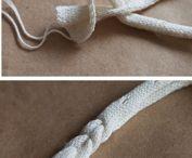 Knitting Kool