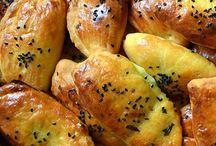 Türkisches essen