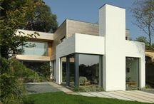 House / New Build