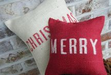 ~ Christmas Inspiration ~ / Ideas, decor, games, parties, food, etc. / by Jodie Valenti