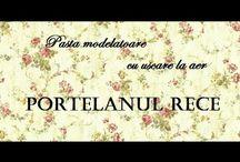 Portelan