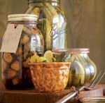 Canning / by Amy Bolletto