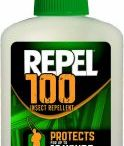 7 Best Mosquito Repellent Spray Reviews