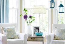 A Rated Sash and Bay Windows / Lordship Windows provides the best quality A rated #sash and #bay #windows to the #clients.