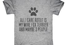 Foxi ❤