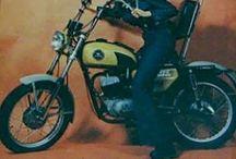 Polskie Motocykle