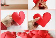 Kalp 3 boyutlu