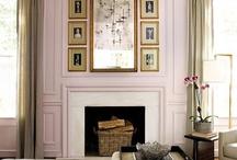 Interior Design / by ILFN HQ