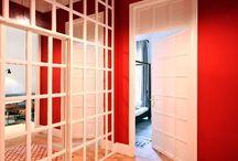 Elegante apartamento en Barcelona / Un elegante apartamento en Barcelona decorado por PPT Interiorismo