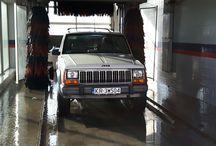 jeep xj nasz