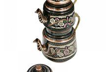 Handmade Copper,Kitchen Supplies