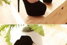 §Shoes & Accessoires§