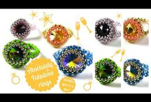 koralkovy prsteň