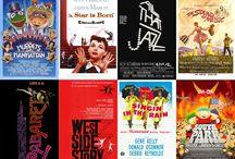 musicals i like