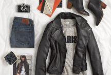 shop my closet /