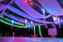 KDED Fabric / King Dahl Event Design Fabric http://www.kingdahleventdesign.com/fabric/