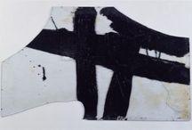 Pierre Soulages 1919