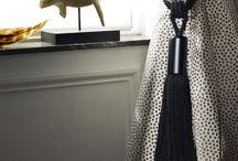 Trends in Design Fabrics